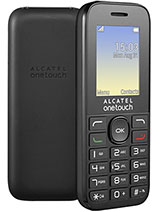 Unlock Alcatel 10.16G phone - Unlock Codes