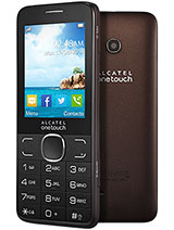 Unlock Alcatel 2007 phone - Unlock Codes