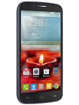 Unlock Alcatel Fierce 2 phone - Unlock Codes