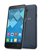 Unlock Alcatel Idol S phone - Unlock Codes