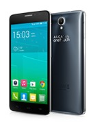 Unlock Alcatel Idol X+ phone - Unlock Codes