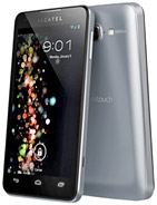Unlock Alcatel One Touch Snap LTE phone - Unlock Codes