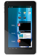 Unlock Alcatel One Touch T10 phone - Unlock Codes