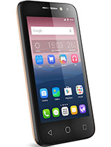 Unlock Alcatel Pixi 4 (4) phone - Unlock Codes