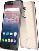Unlock Alcatel Pop 4+ phone - Unlock Codes