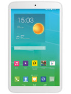 Unlock Alcatel POP 8S phone - Unlock Codes