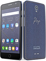 Unlock Alcatel Pop Star phone - Unlock Codes