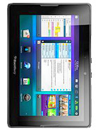Unlock BlackBerry 4G LTE PlayBook phone - Unlock Codes