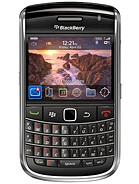 Unlock BlackBerry Bold 9650 phone - Unlock Codes