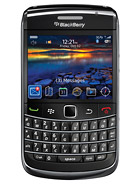 Unlock BlackBerry Bold 9700 phone - Unlock Codes