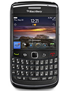 Unlock BlackBerry Bold 9780 phone - Unlock Codes