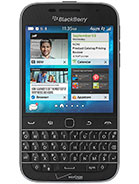 Unlock BlackBerry Classic Non Camera phone - Unlock Codes