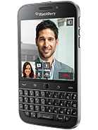 Unlock BlackBerry Classic phone - Unlock Codes