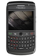 Unlock BlackBerry Curve 8980 phone - Unlock Codes