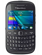 Unlock BlackBerry Curve 9220 phone - Unlock Codes