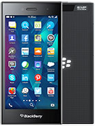 Unlock BlackBerry Leap phone - Unlock Codes