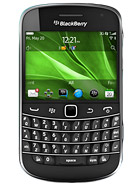 Unlock BlackBerry Magnum phone - Unlock Codes