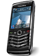 Unlock BlackBerry Pearl 3G 9105 phone - Unlock Codes