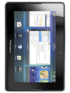 Unlock BlackBerry PlayBook 2012 phone - Unlock Codes