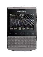 Unlock BlackBerry Porsche Design P'9531 phone - Unlock Codes