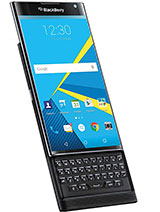 Unlock BlackBerry Priv phone - Unlock Codes