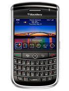 Unlock BlackBerry Tour 9630 phone - Unlock Codes