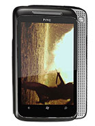 Unlock HTC 7 Surround phone - Unlock Codes