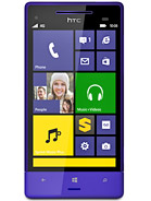 Unlock HTC 8XT phone - Unlock Codes