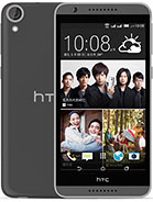 Unlock HTC Desire 820G+ dual sim phone - Unlock Codes