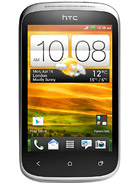 Unlock HTC Desire C phone - Unlock Codes