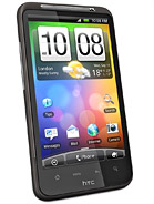 Unlock HTC Desire HD phone - Unlock Codes