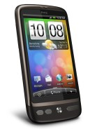 Unlock HTC Desire phone - Unlock Codes