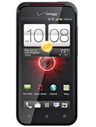 Unlock HTC DROID Incredible 4G LTE