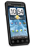 Unlock HTC EVO 3D CDMA phone - Unlock Codes