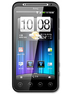 Unlock HTC Evo 4G+ phone - Unlock Codes