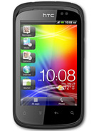 Unlock HTC Explorer phone - Unlock Codes