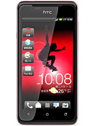 Unlock HTC J phone - Unlock Codes