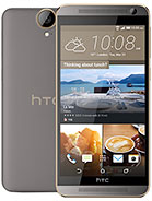 Unlock HTC One E9+ phone - Unlock Codes