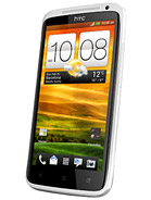 Unlock HTC One XL