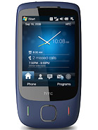 Unlock HTC Touch 3G