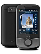 Unlock HTC Touch Cruise 09 phone - Unlock Codes