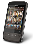 Unlock HTC Touch2 phone - Unlock Codes