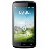 Unlock Huawei Ascend 8836D phone - Unlock Codes