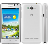 Unlock Huawei Ascend G600 phone - Unlock Codes