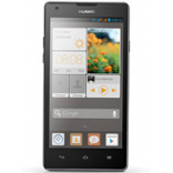 Unlock Huawei Ascend G700 phone - Unlock Codes