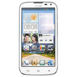 Unlock Huawei Ascend G730 phone - Unlock Codes