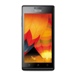 Unlock Huawei Ascend P1 XL phone - Unlock Codes