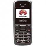 Unlock Huawei C2601 phone - Unlock Codes
