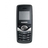 Unlock Huawei C2801 phone - Unlock Codes