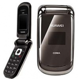 Unlock Huawei C3308 phone - Unlock Codes